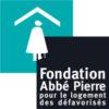 FondAbb__Pierre