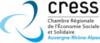 logo_cress_0